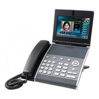VoIP-телефон Polycom VVX 1500