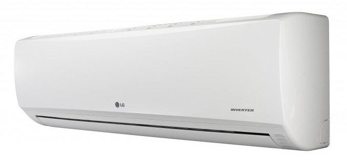 Внутренний блок мульти-сплит системы Lg MS09SQ