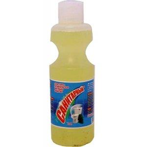 Чистящее средство Санитарный, 330гр