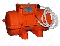 Площадочный вибратор ИВ-99 У2 Красный Маяк (Напряжение: 380В)