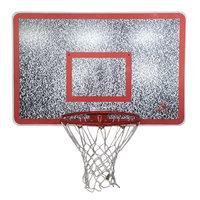 Баскетбольный щит 44″ BOARD44M