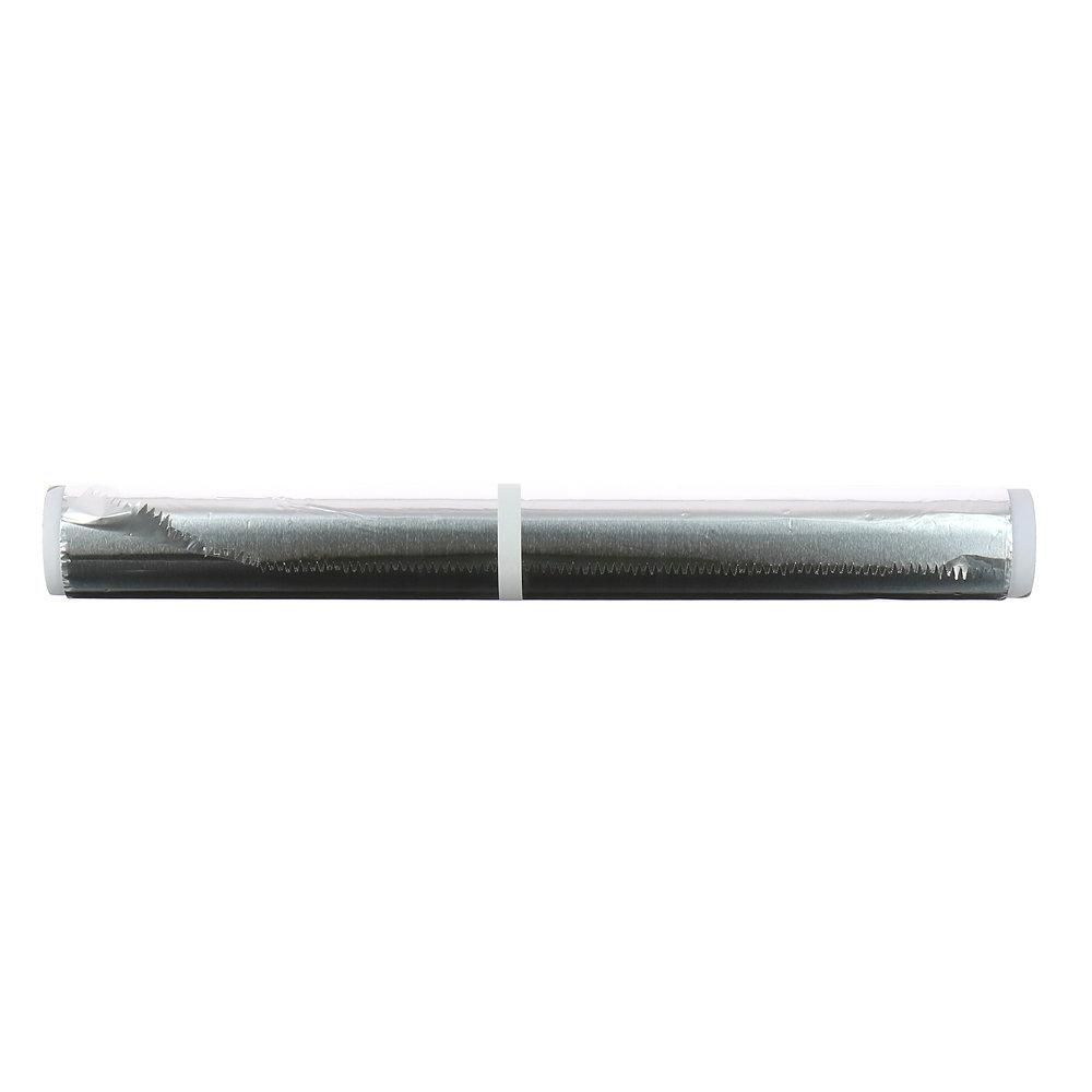 фольга пищевая Paclan Алюминиевая фольга Extra Strong Paclan, 10 мx29 см