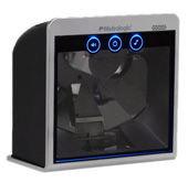 сканеры стационарные honeywell ms-7820 honeywell / 07484 / сканер штрих-кодов metrologic ms7820 solaris kbw