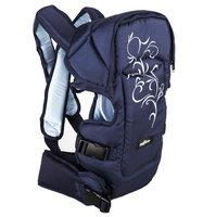 Цены по саратову на рюкзаки-кенгуру дорожные сумки новороссийск