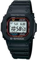Часы Casio GW-M5610-1E