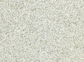 Стеновая панель ALPHALUX белая галактика, G001 МДФ, 4200*6*600 мм
