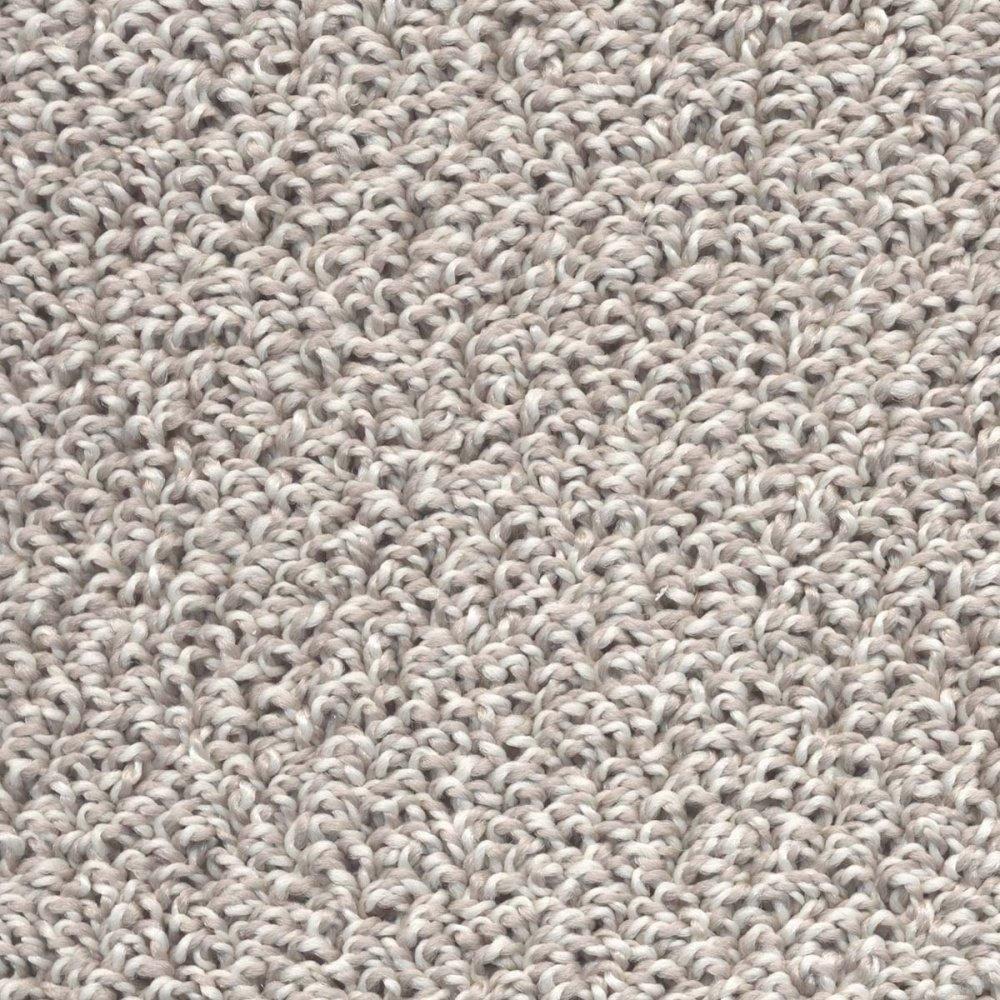 Ковровое покрытие Зартекс Кьянти 250 (3м) (серый)
