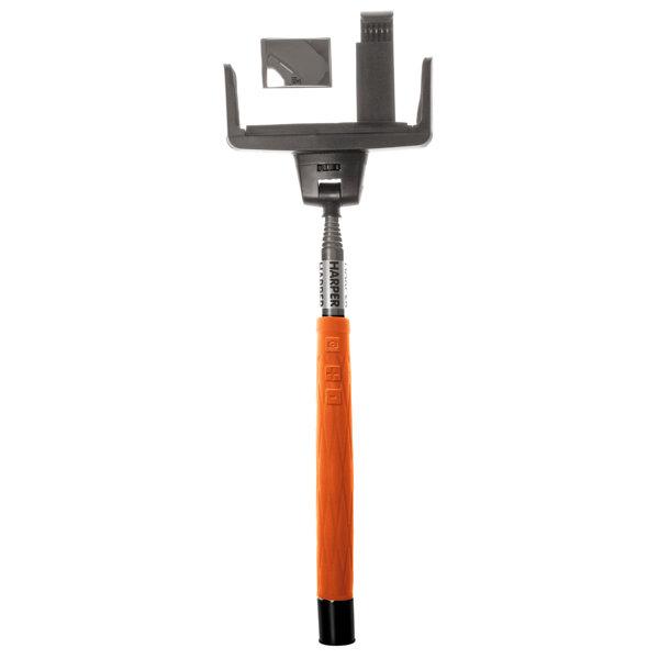 Монопод для смартфона Harper RSB-204 Orange