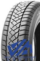Летняя шина Dunlop LT60 235/65 R16C 115R арт.568996 - фото 1