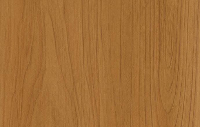 Стеновые панели МДФ B 026 Вишня (Кроностар) 2600х250х6мм
