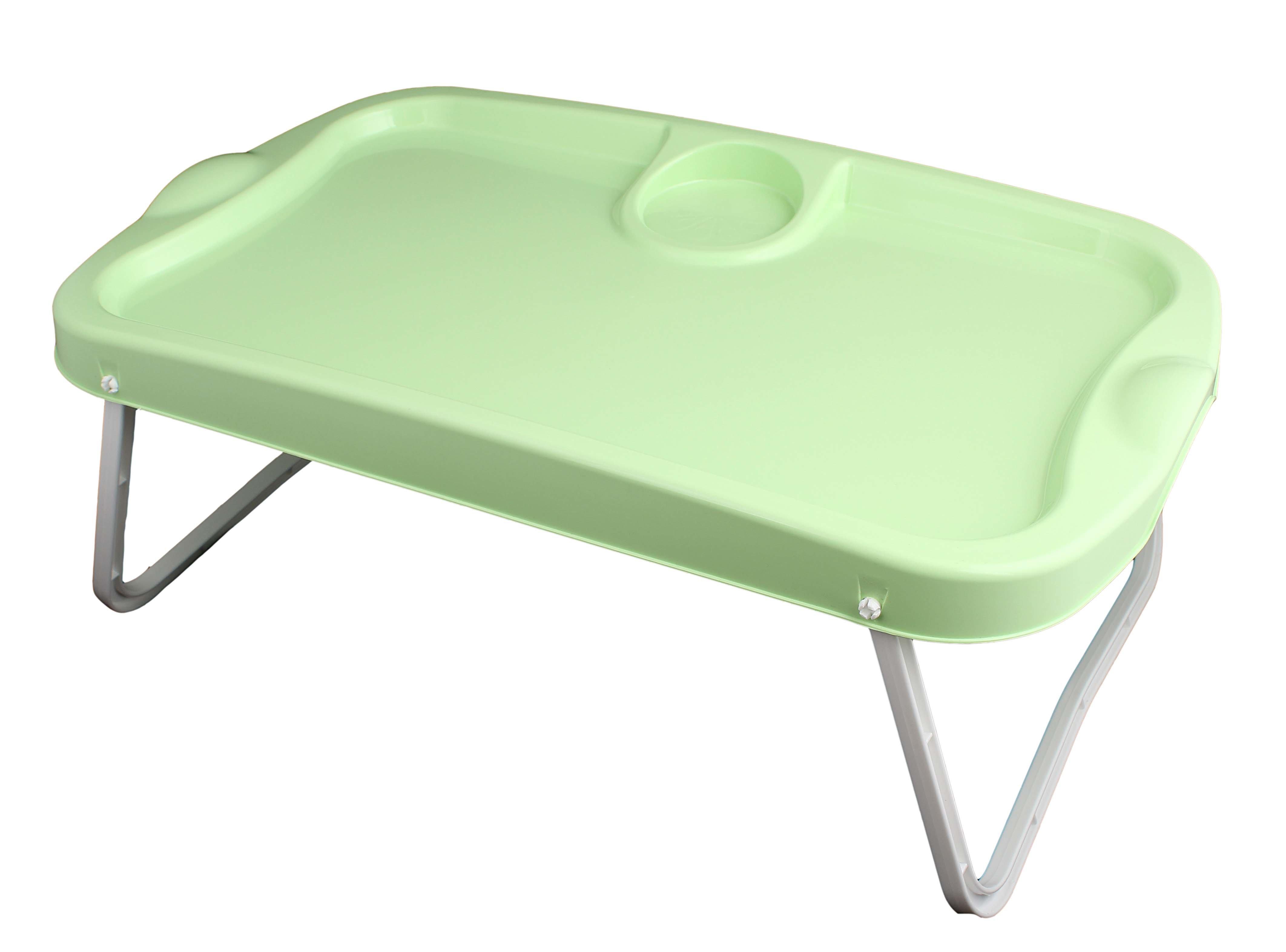 Подставки для посуды Полимербыт столик-поднос 10000