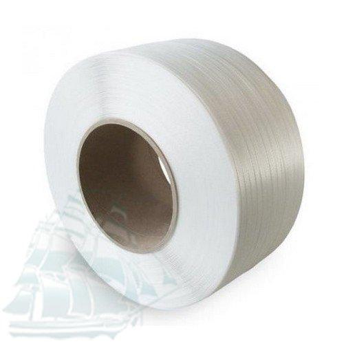 Полипропиленовая упаковочная лента (PP-лента) 15,0*1,00*1400