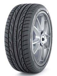 Шины Dunlop SP Sport MAXX 265/30 R19 93Y - фото 1