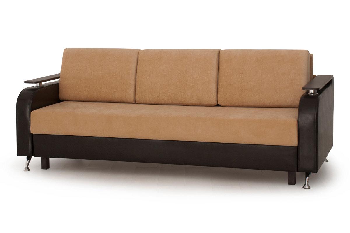 где купить недорогой диван