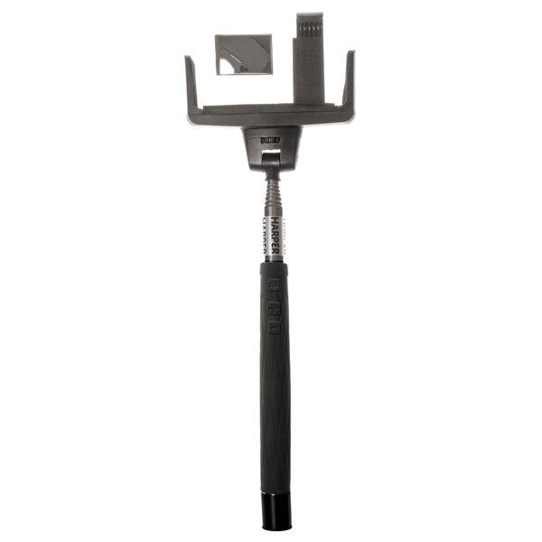 Монопод для смартфона Harper RSB-204 Black