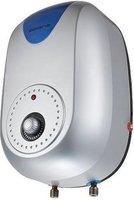 Накопительный водонагреватель Polaris RZ 10