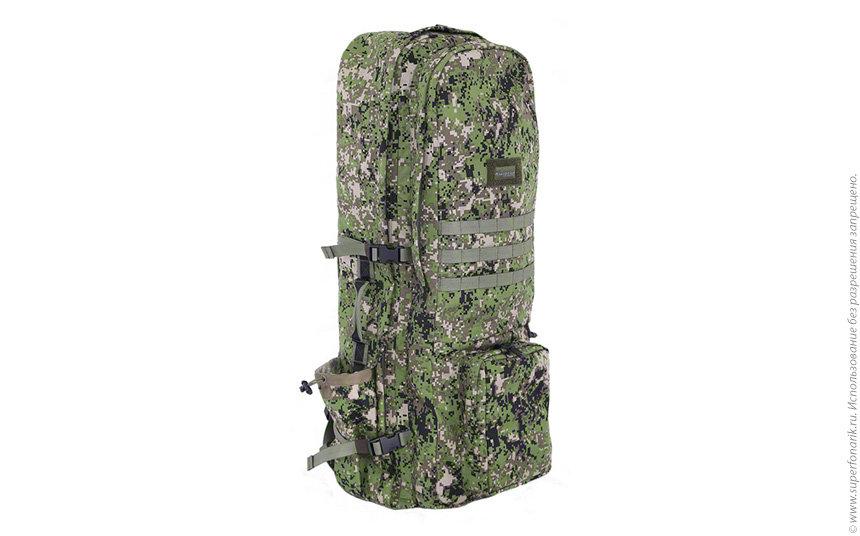 Рюкзаки для металлоискателя - сравните цены и купите рюкзаки.