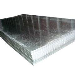 Лист оцинкованный 1250х2500х0.5 мм