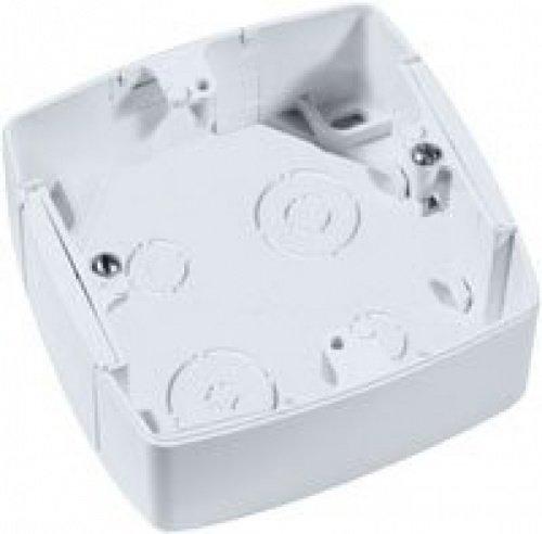 Коробка переходник ОП Рондо КП-1