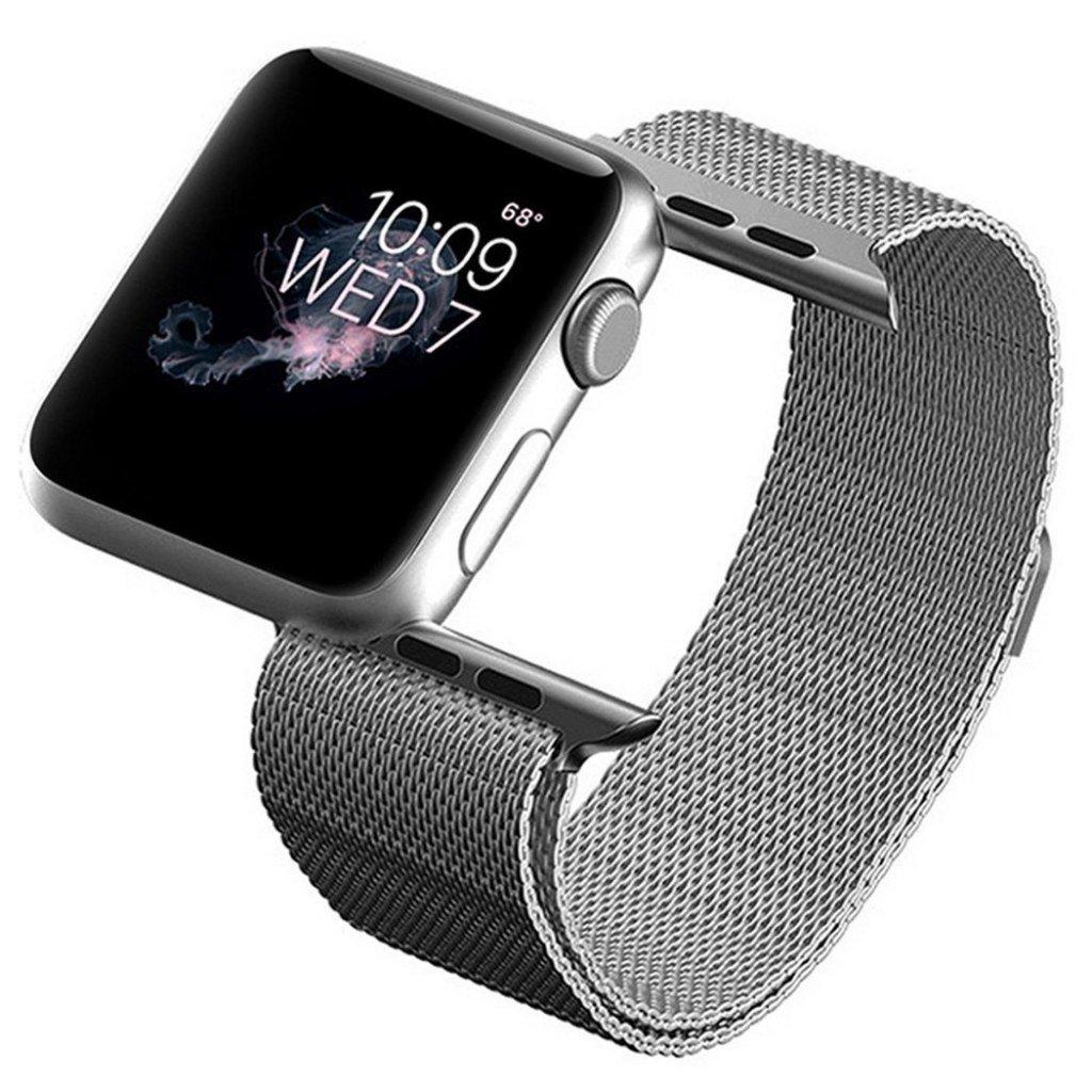 Такие девайсы, как iphone x и apple watch из-за маленького размера материнской платы очень сложно, а иногда и невозможно ремонтировать.