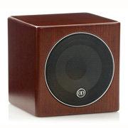 Акустическая система Monitor Audio Radius 45 Walnut