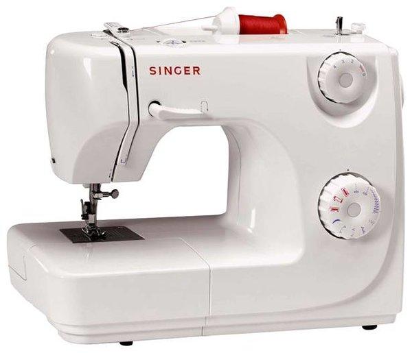 где купить промышленную швейную машинку в калининграде это белье