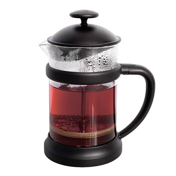 Чайник заварочный TalleR Элфи TR-2317 800 мл
