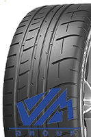 Летняя шина Dunlop SP Sport Maxx Race 265/35 R20 99Y арт.546435 - фото 1