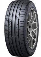 Автошина Dunlop SP Sport Maxx 050+ 215/55 R17 94Y - фото 1