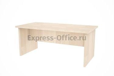 Рива Кабинет First Стол переговорный KSP-2 1800x900x765