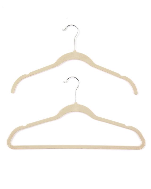 Плечики для одежды челябинск
