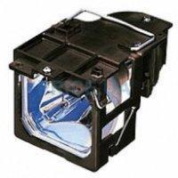 Лампа для проектора Sony LMP-C133