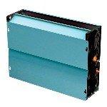 фанкойлы напольно-потолочные IGC IWF-800FC322