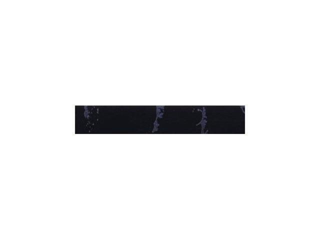 профиль угл. внутр. 9мм/2.5м мрамор-черный 029135