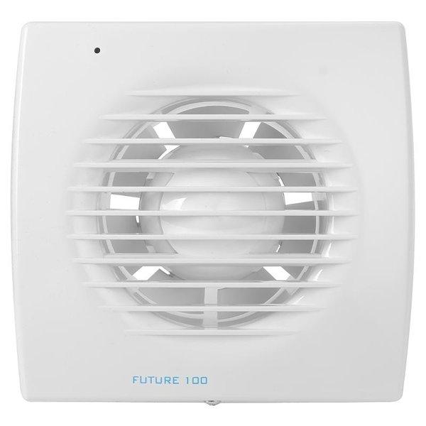 Вентилятор SolerPalau Future 100 T