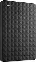 "Внешний жесткий диск Seagate STEA1000400 1Tb USB 3.0 2,5"" Black"