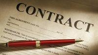 Общие вопросы договорного права: Часть II