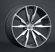 Колесные диски Replica BMW B228 8,5х20 5/112 ET25 66,6 S - фото 1