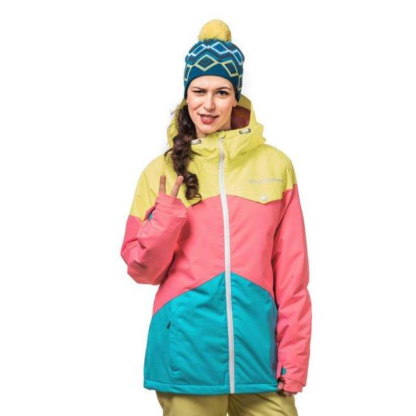Купить Куртка Horsefeathers по выгодной цене на Яндекс.Маркете 0bb7bcace69