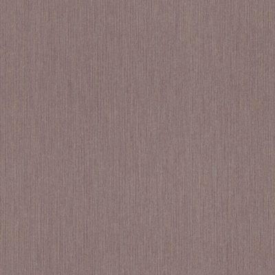 Обои текстильные Fresco Empire Design 72968