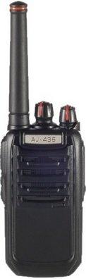 Рация Ajetrays AJ-436