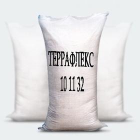 Террафлекс гф 10+11+32+3 - 25кг