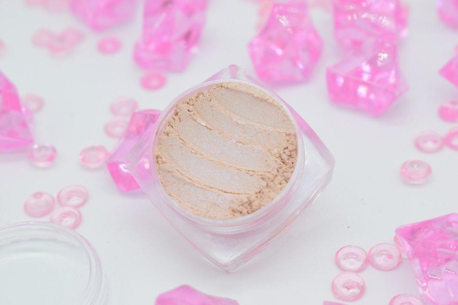 Купить косметику monave avon full speed parfum