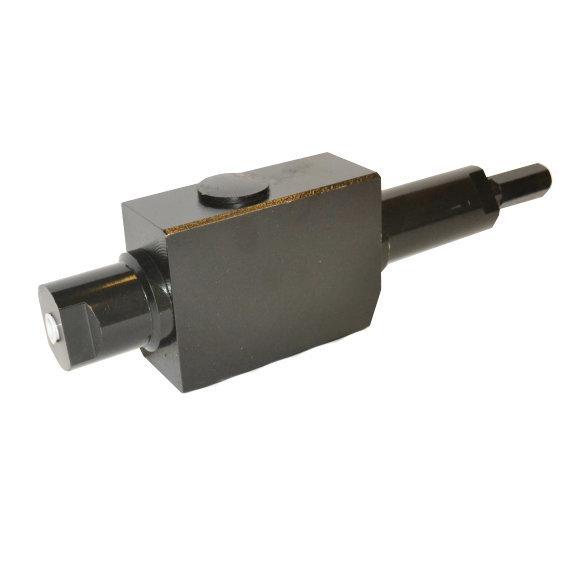 Клапан обратноуправляемый КС-3577.84.700-1