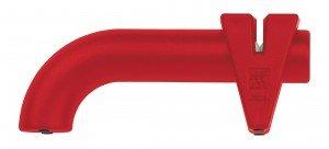 Точило для ножей, красное, Zwilling J,A, Henckels (32590-300)