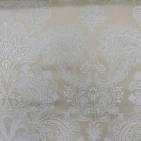 Ткани для штор Портьерная ткань Микеланджело Ботичелли