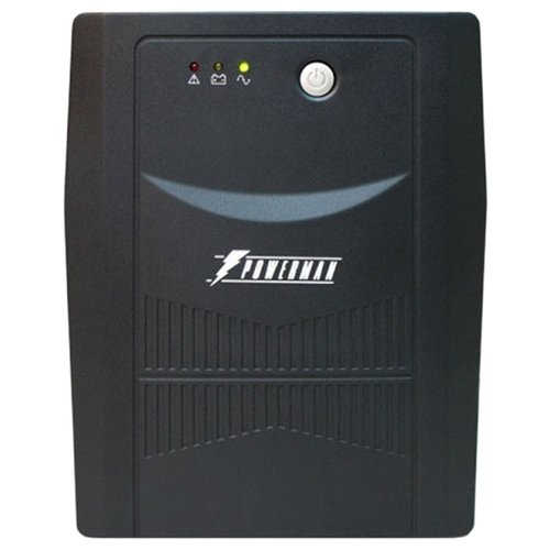 ИБП Powerman Back Pro Plus 2000 BA
