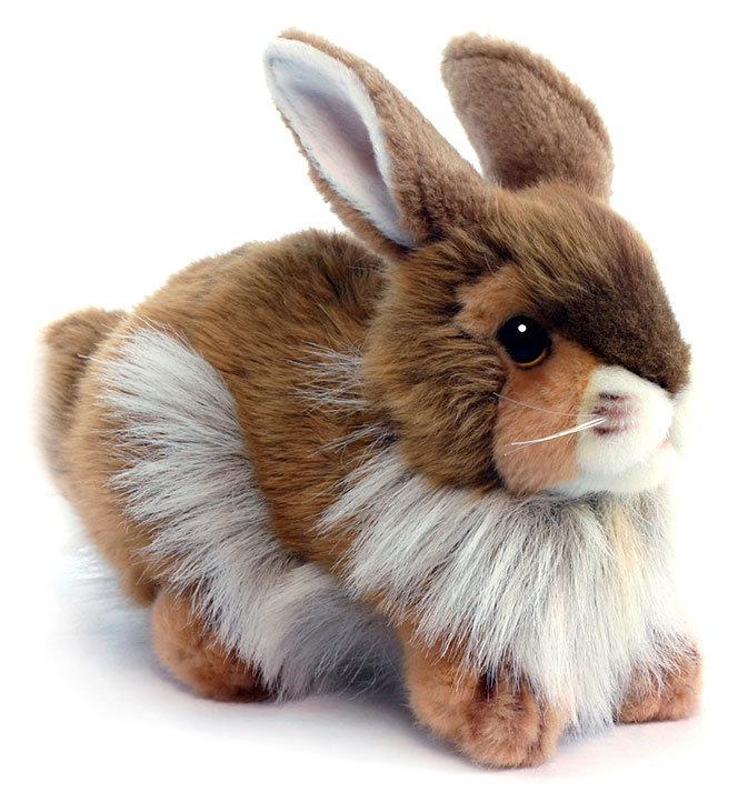 Мягкая игрушка «Кролик» Hansa