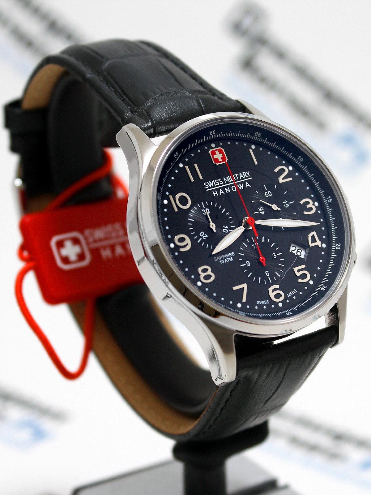Часы OMAX since 1946 Quartz - omax-msk.ru