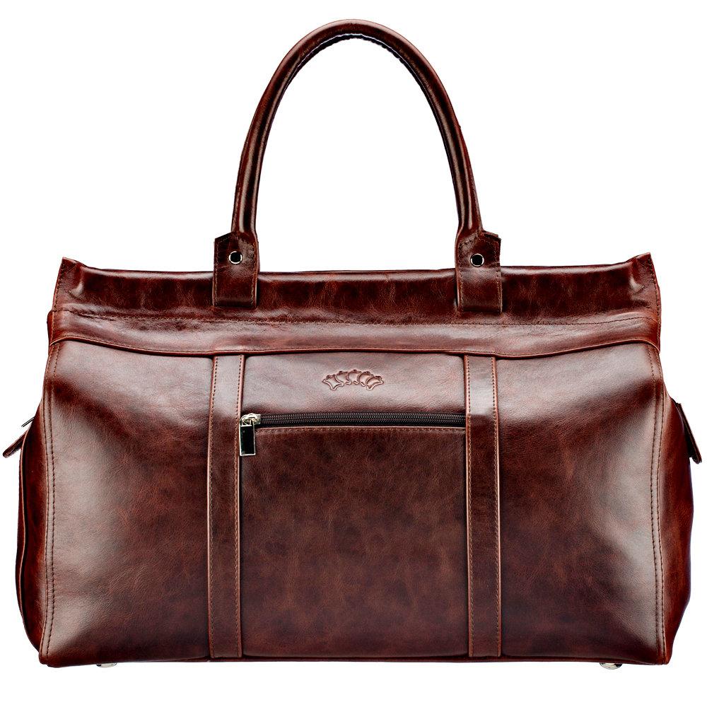 a22b96e56b0c Дорожные сумки кожаные черные в Москве: купить в интернет-магазине ...